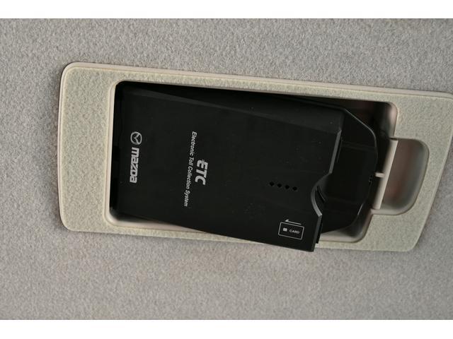 グランツ-スカイアクティブ 両側電動ドア 8インチナビ(16枚目)