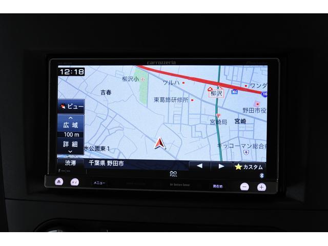 ショート VR-I ベーシックPKG 外SDナビ 純16AW(15枚目)