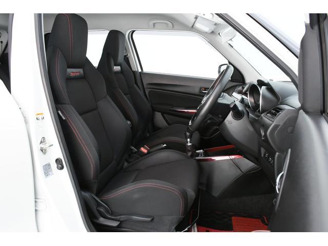 ベースグレード スポーツ1.4セーフティパッケージ装着車(10枚目)
