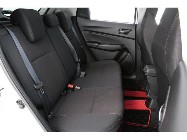 ベースグレード スポーツ1.4セーフティパッケージ装着車(11枚目)