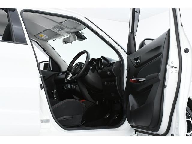 ベースグレード スポーツ1.4セーフティパッケージ装着車(12枚目)