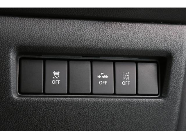 ベースグレード スポーツ1.4セーフティパッケージ装着車(14枚目)