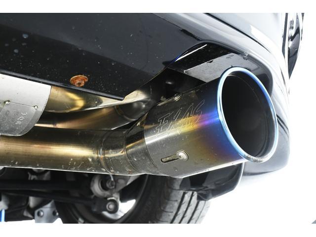 RS 車高調 マツダスピードエアロ オートエクゼ(10枚目)