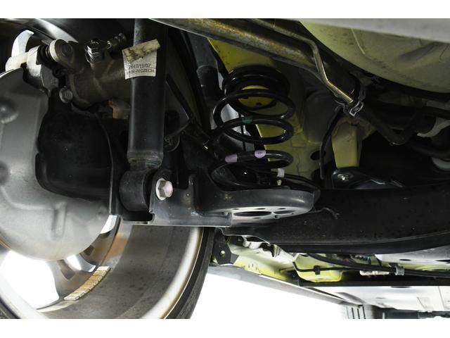 ベースグレード スポーツ セーフティパッケージ装着車 ターボ(20枚目)