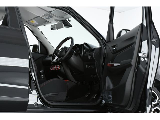ベースグレード セーフティパッケージ装着車 6MT 1オナ(10枚目)