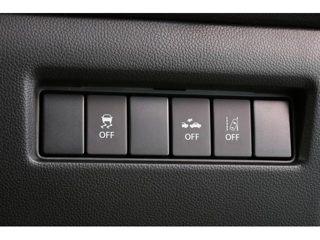 ベースグレード セーフティパッケージ装着車 6MT 1オナ(14枚目)