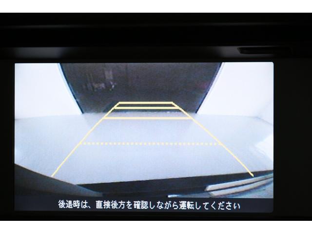 「ホンダ」「エリシオンプレステージ」「ミニバン・ワンボックス」「千葉県」の中古車17
