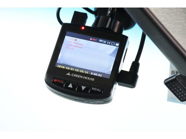 D パワーパッケージ 両側電動スライド スマート フォグ(17枚目)