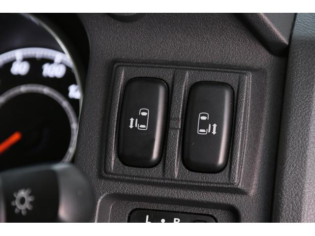 D パワーパッケージ 両側電動スライド HID シートヒータ(14枚目)