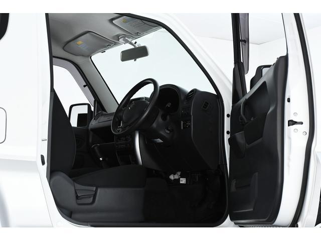 ベースグレード 5MT リフトアップ シートヒーター 背面T(10枚目)