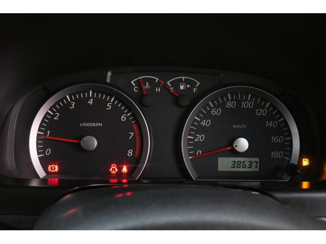 整備・板金・修理・車検等、お車関する事は全て自社認証工場にて対応することが出来ます!