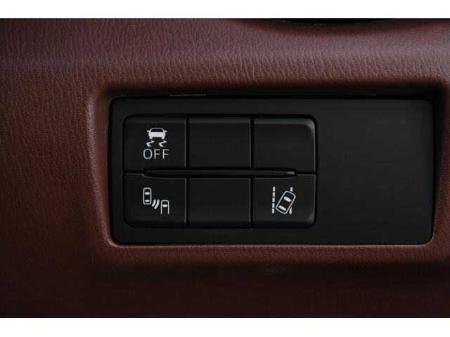 セーフティパッケージ装着車でレーンキープアシスト・後方検知が装備され安全運転補助を車が行ってくれます♪