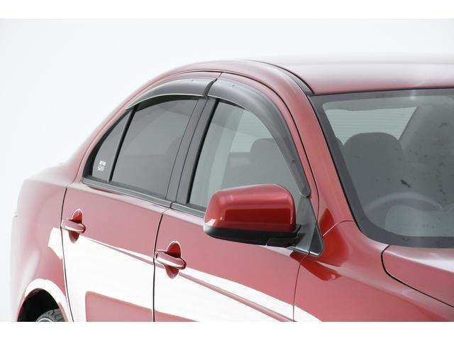 目立ったキズもなく、状態の良いお車ですので、現車のご確認が頂けない遠方のお客様にも自信をもっておすすめさせて頂ける1台です!!