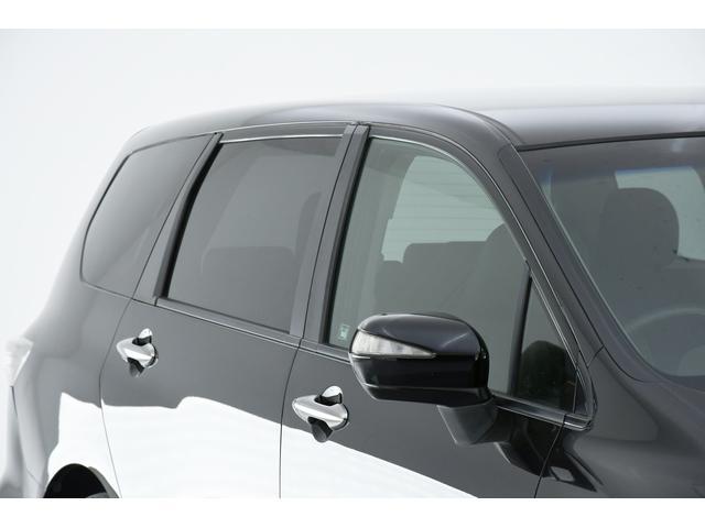 目立ったキズもなく、状態の良いお車ですので、現車のご確認が頂けない遠方のお客様にも自信をもっておすすめさせて頂けるお車です◎