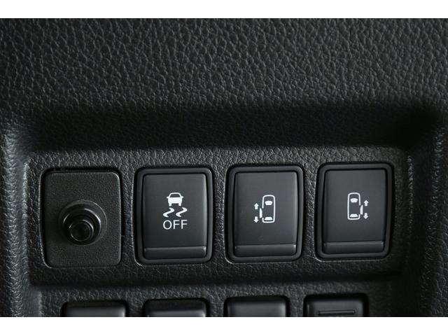 ミニバンに乗るなら両側電動スライドドアは必須ですね♪