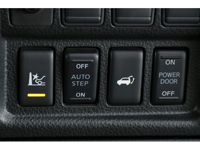 インテリジェントブレーキアシスト搭載!安全装備がセーフティードライブをアシストしてくれます♪