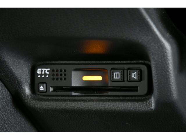 S ホンダセンシング インターナビ Bカメラ LEDヘッド&フォグ(18枚目)