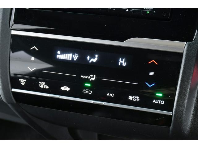 S ホンダセンシング インターナビ Bカメラ LEDヘッド&フォグ(26枚目)