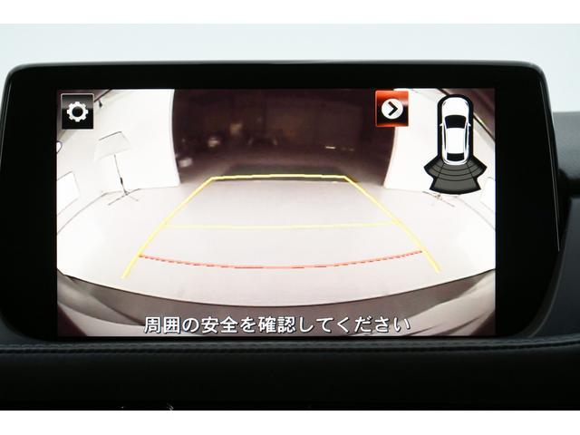 25S Lパッケージ 衝突軽減 コネクトナビBカメラ地デジ 本革(14枚目)