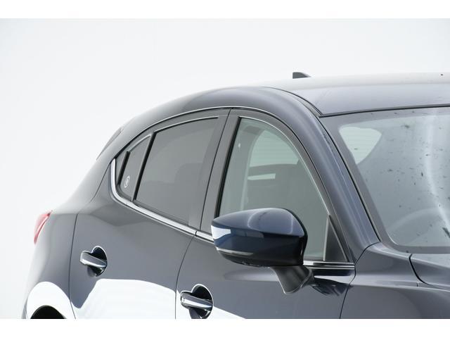 15S Lパッケージ 360度ビュー 衝突軽減ブレーキ 本革 1オナ(4枚目)