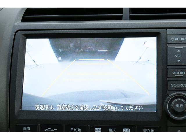 RSZ インターナビ バックカメラ ドラレコ HID(16枚目)