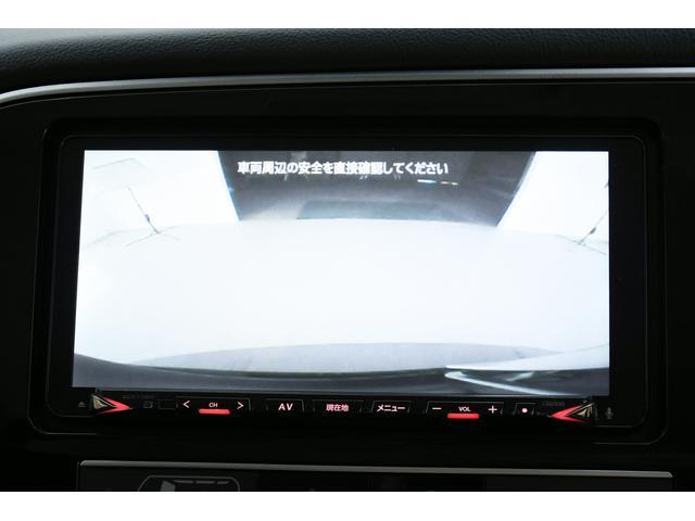 Gリミテッドエディション AC100V電源 LEDヘッド eアシスト  ドラレコ(14枚目)