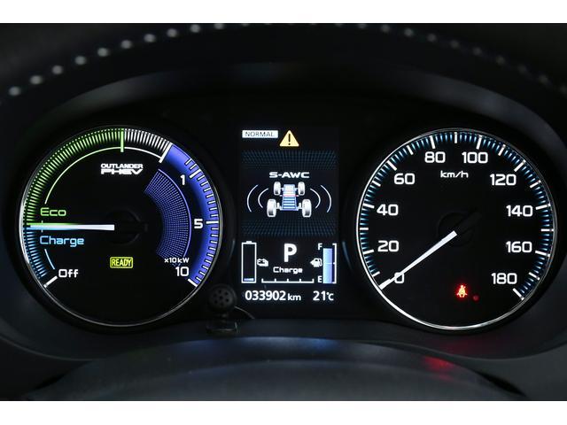 Gリミテッドエディション AC100V電源 LEDヘッド eアシスト  ドラレコ(20枚目)
