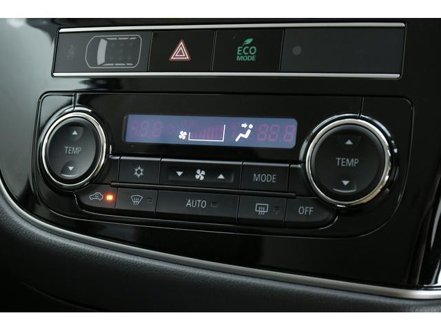Gリミテッドエディション AC100V電源 LEDヘッド eアシスト  ドラレコ(24枚目)