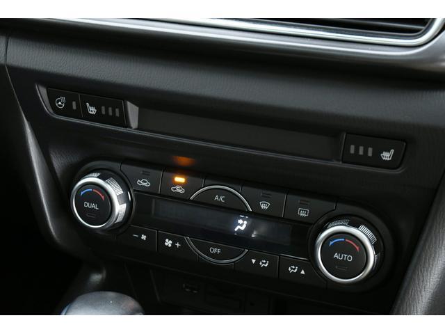 22XD Lパッケージ 黒本革 サンルーフ マツコネ 衝突軽減 LED(16枚目)