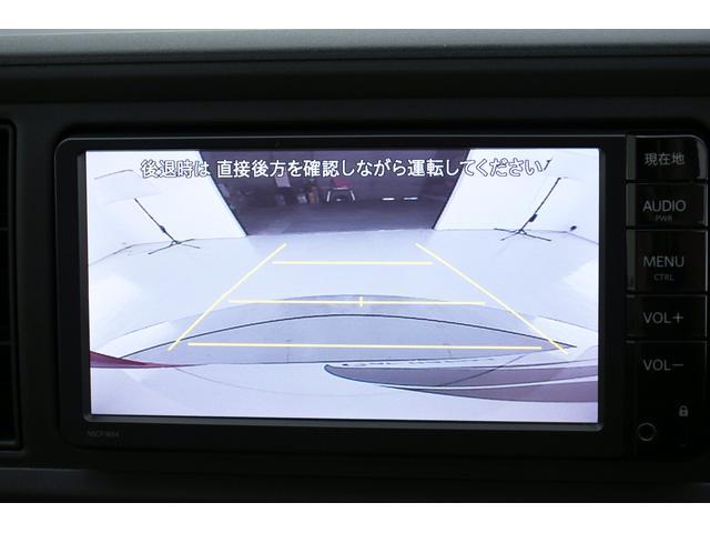 X S スマートアシスト2 純ナビ Bカメラ フォグ(15枚目)