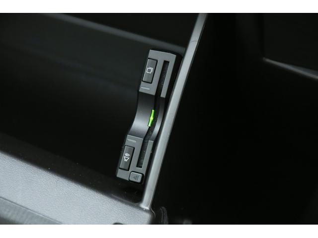 22XD Lパッケージ BOSE サンルーフ 白革 衝突軽減ブレーキ(24枚目)