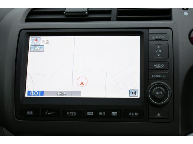 X HDDナビパッケージ インタナビ バックカメラ HIDライト ETC(14枚目)