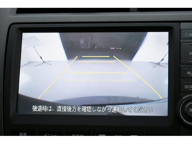 X HDDナビパッケージ インタナビ バックカメラ HIDライト ETC(16枚目)