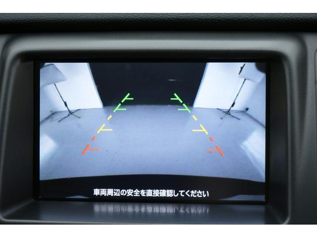 350XV FOUR 4WD 後期 黒革 サンルーフHIDライト S&Bカメラ(16枚目)