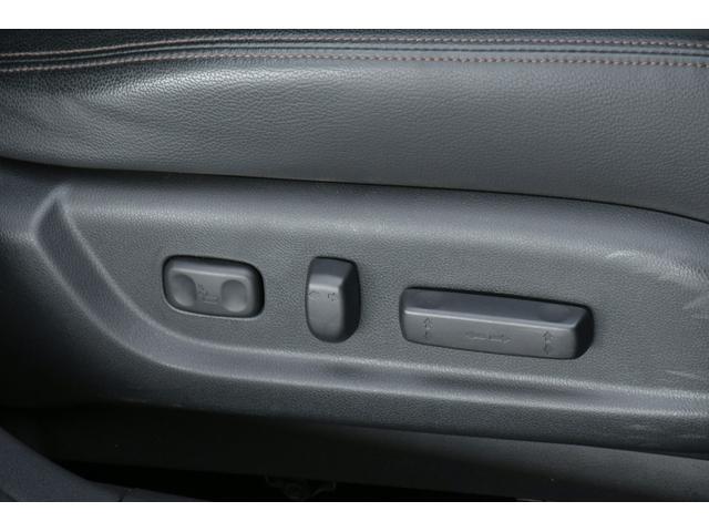 ベースグレード HDDインターナビ Bカメラ HID クルコン(12枚目)