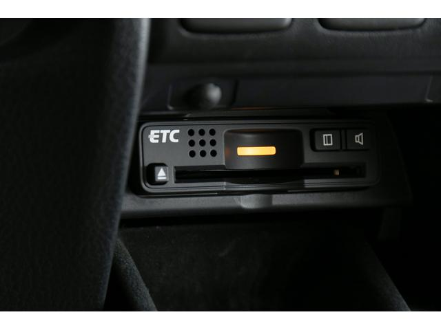 ベースグレード HDDインターナビ Bカメラ HID クルコン(17枚目)