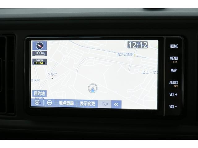 X LパッケージS スマアシ3  純メモリナビ 地デジ Bカメラ(14枚目)