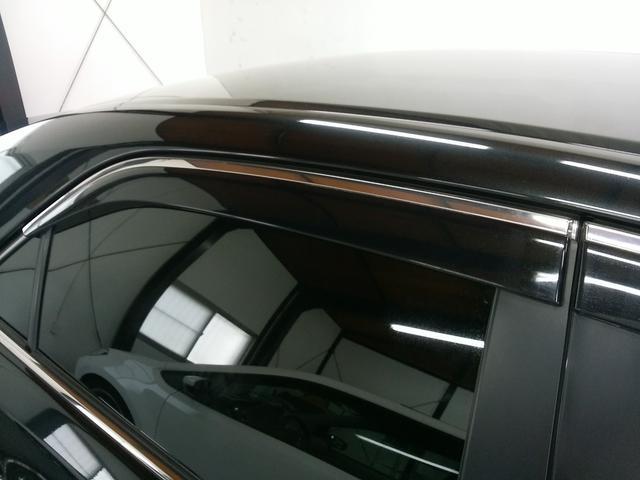250G フルタップ車高調 ETC ドラレコ SDナビ(5枚目)