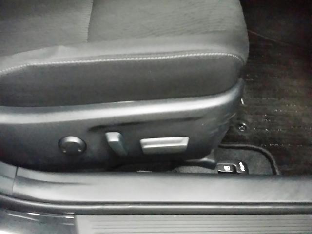 250G フルタップ車高調 ETC ドラレコ SDナビ(8枚目)