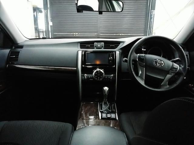250G フルタップ車高調 ETC ドラレコ SDナビ(9枚目)