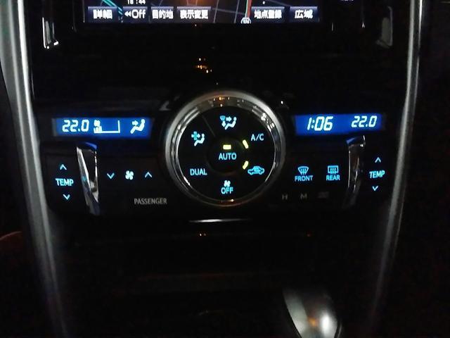 250G フルタップ車高調 ETC ドラレコ SDナビ(12枚目)