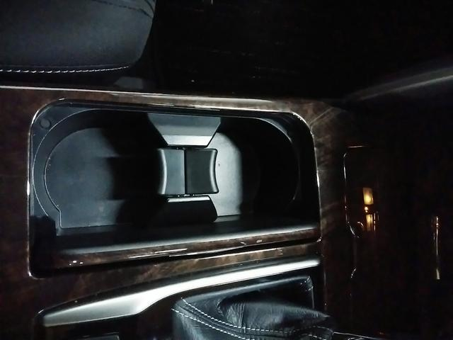 250G フルタップ車高調 ETC ドラレコ SDナビ(15枚目)