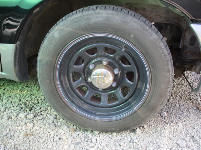 「日産」「ダットサンピックアップ」「SUV・クロカン」「千葉県」の中古車5