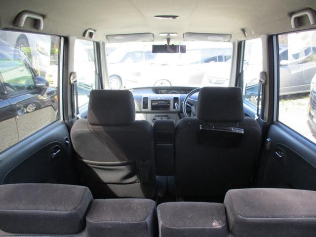 「ダイハツ」「タント」「コンパクトカー」「千葉県」の中古車7