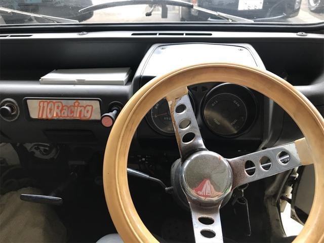 「マツダ」「ポーターキャブ」「トラック」「千葉県」の中古車15