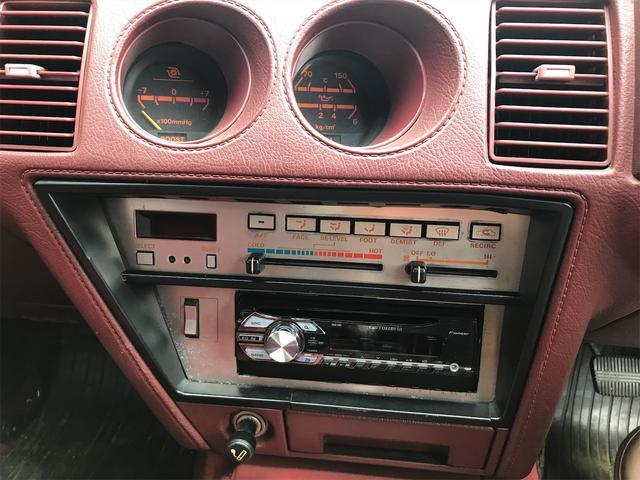 「日産」「フェアレディZ」「クーペ」「千葉県」の中古車10
