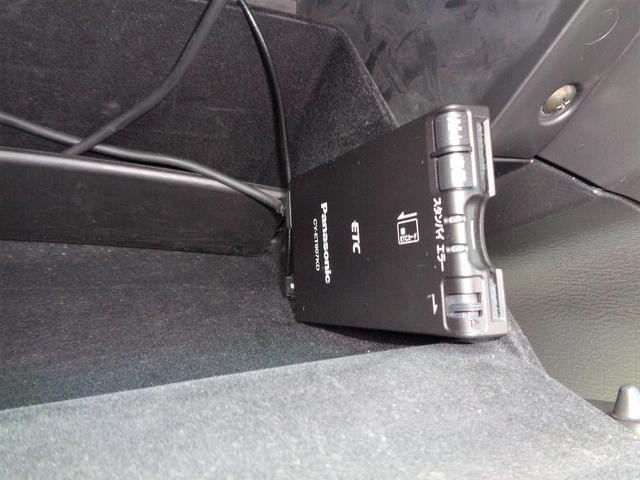 ブリッツェン2002モデル 後期 特別限定 黒革シート LSD ビルシュタイン 専用アルミ 専用エアロ 専用マフラー 禁煙車 HID キーレス ETC STIペダル 純MOMOステ マッキントッシュ タワーバー ツインターボ(20枚目)