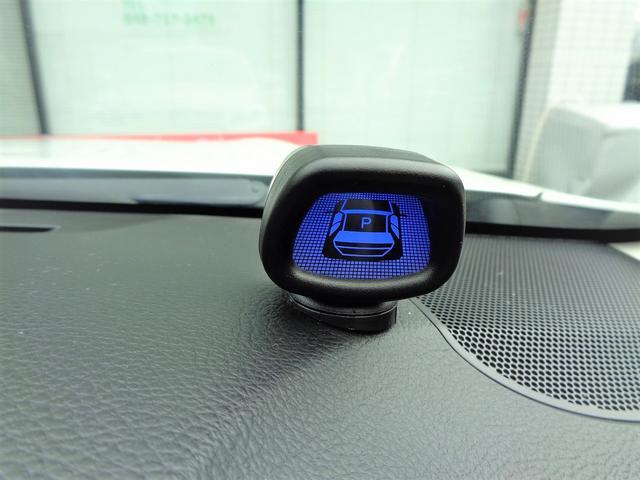 2.5iアイサイト Sパッケージ 後期 D型 黒レザーシート 純HDD地デジBモニ 4WD 禁煙車 追従システム ビルシュタイン クルコン オートライト HID ETC Sヒータ Pシート Cセンサ SIドライブ Hライドウォッシャ(12枚目)