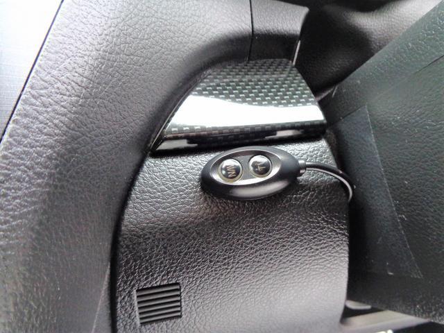 2.5iアイサイト Sパッケージ 後期 D型 黒レザーシート 純HDD地デジBモニ 4WD 禁煙車 追従システム ビルシュタイン クルコン オートライト HID ETC Sヒータ Pシート Cセンサ SIドライブ Hライドウォッシャ(19枚目)