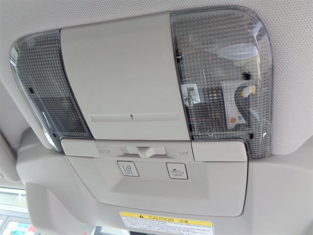 2.5iアイサイト Sパッケージ 後期 D型 黒レザーシート 純HDD地デジBモニ 4WD 禁煙車 追従システム ビルシュタイン クルコン オートライト HID ETC Sヒータ Pシート Cセンサ SIドライブ Hライドウォッシャ(26枚目)